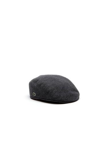 Şapka Lacoste
